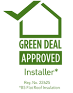 Green Deal Energy Saving Measures